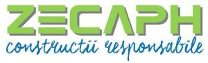 zecaph Logo